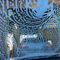 rain car wash 10 fotos y 18 rese as detallado de veh culos 140 vandewater st wanskuck. Black Bedroom Furniture Sets. Home Design Ideas