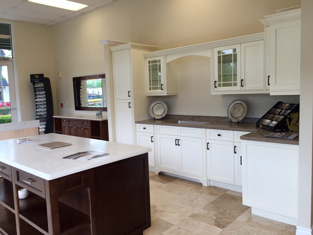 Creative Image Kitchen & Bath: 9347 Denton Ave, Hudson, FL