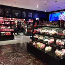 victoria secret shop sweden