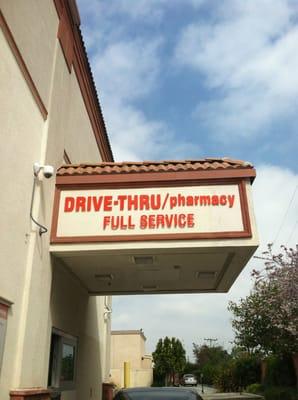 cvs pharmacy 23806 main st carson ca variety stores mapquest