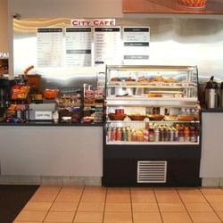 Photo Of City Toyota   Daly City, CA, United States. Enjoy Any Pastry