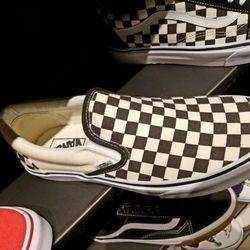 e9c59d8b5c4da6 Vans - 44 Photos   19 Reviews - Shoe Stores - 1450 Ala Moana Blvd ...