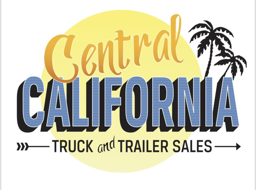 Central California Truck And Trailer Sales: 4244 S Bagley Ave, Fresno, CA
