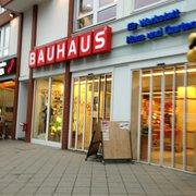 Bauhaus Charlottenburg bauhaus 11 beiträge baumarkt baustoffe wilmersdorfer str 23