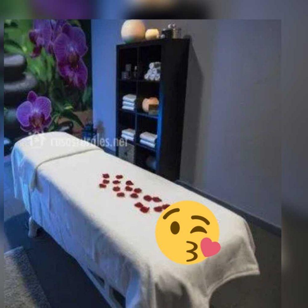 Latina Massage: 2909 Hillcroft St, Houston, TX