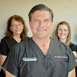 Dentists In Spring Hill Yelp