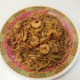 Chinese Restaurants Near Nazareth Pa