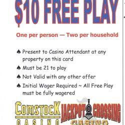 jackpot crossing casino carson city nv