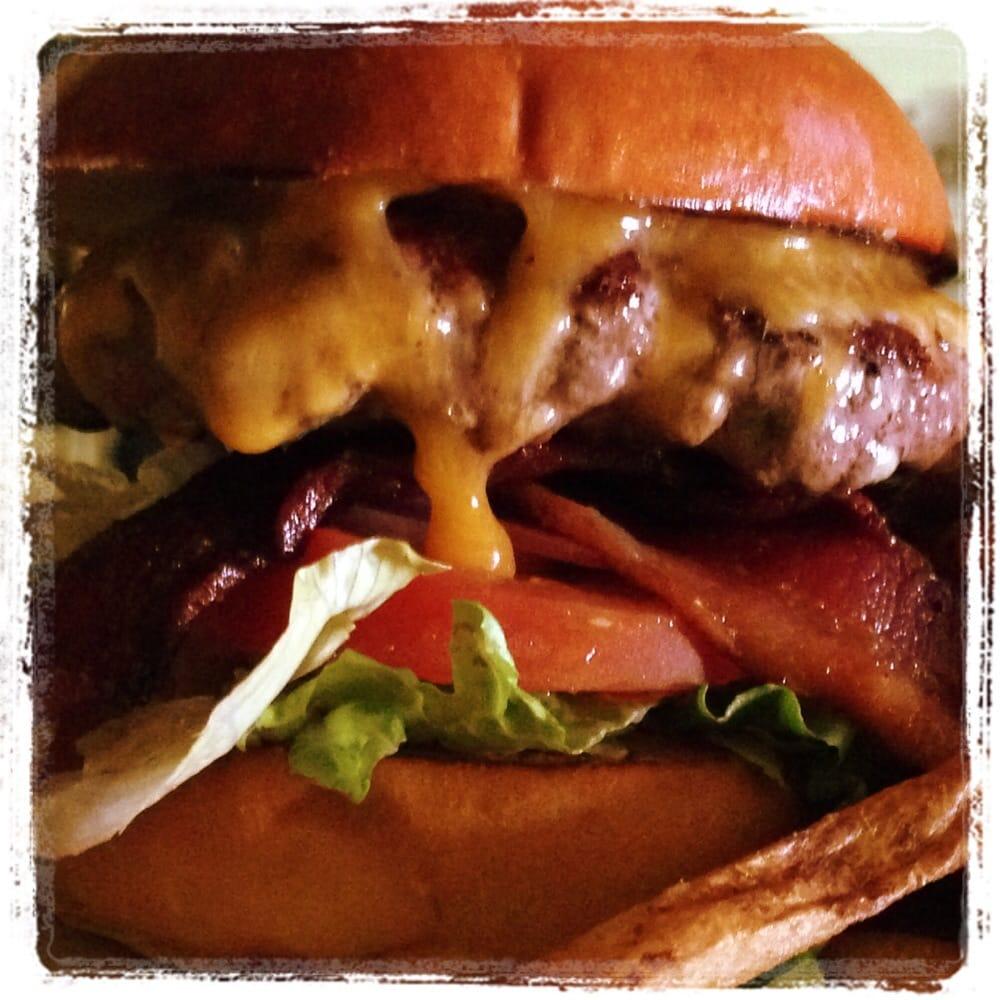 Restaurants in Grosse Pointe Park - Yelp