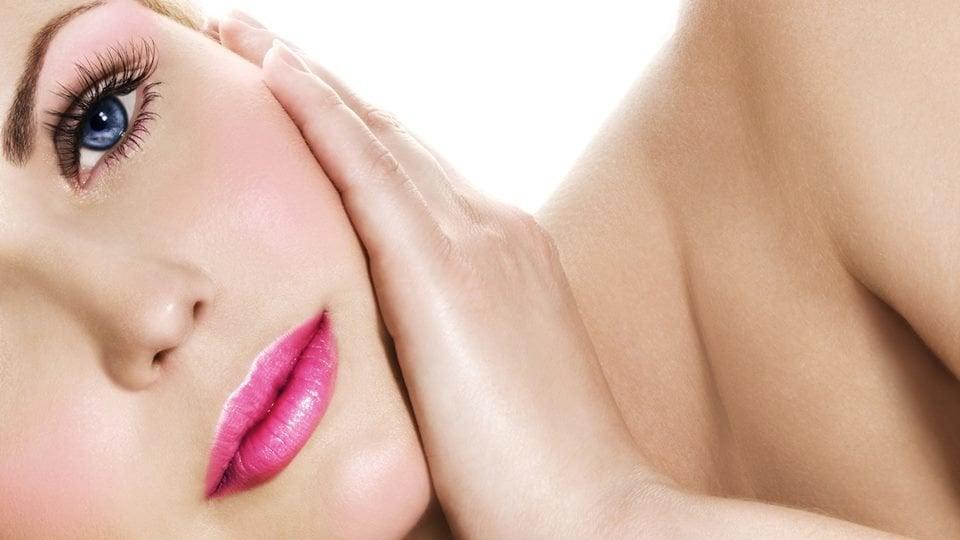 Envy Skin Clinic - Medical Spas - 7270 Forestview Ln N, Maple Grove