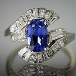 c137b09e3 Photo of R. Wolf Fine Jewelry & Watches - Tampa, FL, United States