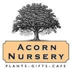 Photo Of Acorn Nursery The Oakes Cafe Surrey Hills Victoria Australia