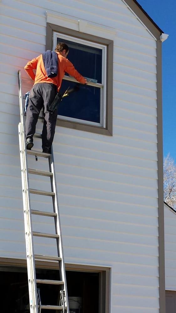 Prescott Mobile Window Screen Repair: 7601 E Nightingale Ln, Prescott Valley, AZ