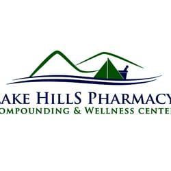 Lake Hills Pharmacy - 13 Reviews - Drugstores - 12005 Bee ...