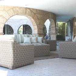 patio furniture plus 75 photos outdoor furniture stores 26746 rh yelp com