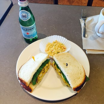 Stone Oven Bakery And Cafe Woodmere Oh