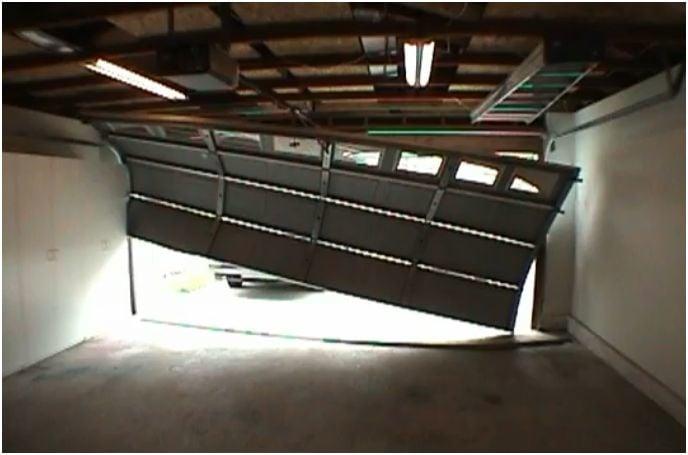 Expert garage door repairs family owned operated yelp for Garage door repair cherry hill nj