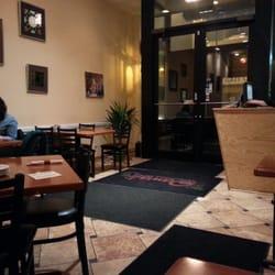 Dawali Mediterranean Kitchen 193 Fotos & 447 Beiträge