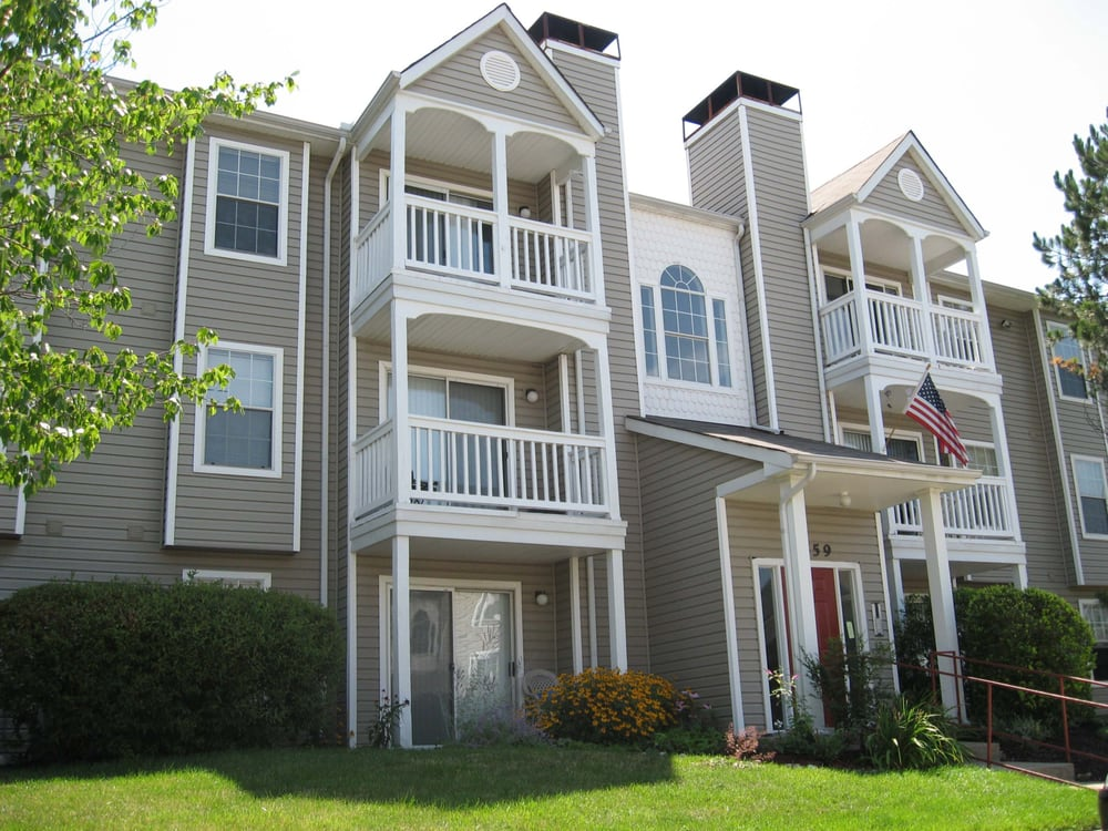 Vineyard Apartments for rent in Florence, KY - Yelp