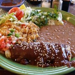 Enchiladas Ole - 52 Photos & 111 Reviews - Northeast ...