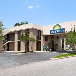 Photo Of Days Inn By Wyndham Easley West Greenville Clemson Area
