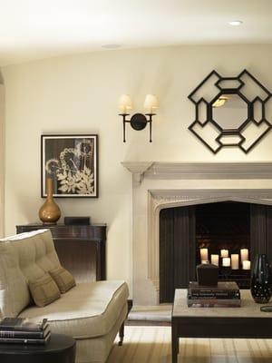 Delicieux Karen Houghton Interiors 41 N Broadway Nyack, NY Interior Decorators Design  U0026 Consultants   MapQuest