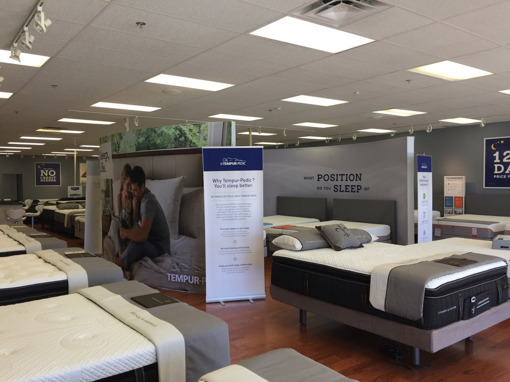 Sleep Outfitters: 300 Colonial Pomenade Pkwy, Alabaster, AL