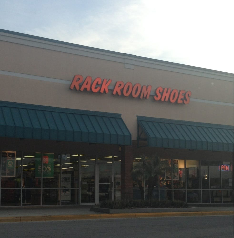 rack room shoes near me - 28 images - rack room shoes ...