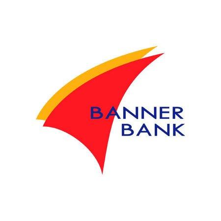 Banner Bank: S 106 2nd St E, Chewelah, WA