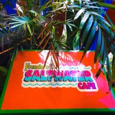 Frenchy S Saltwater Cafe 369 Photos Amp 466 Reviews