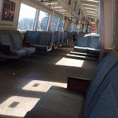 Union City Bart Station 113 Photos Amp 75 Reviews Train