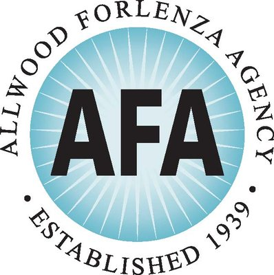 Allwood Forlenza Agency Get Quote Home & Rental Insurance 110