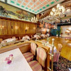 Photo Of Grand Prospect Hall Brooklyn Ny United States Oakroom