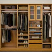 ... Photo Of Closets By Design   Philadelphia, PA, United States