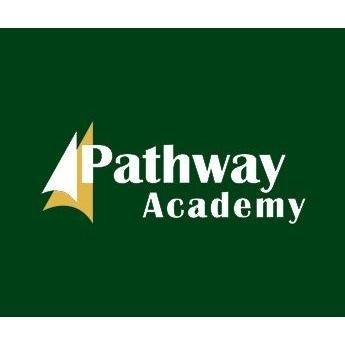 Pathway Academy