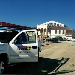 Photo Of ABC Roofing   Reno, NV, United States