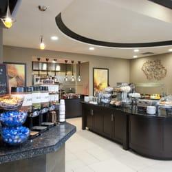 Photo Of Hilton Garden Inn Fort Worth Alliance Airport   Fort Worth, TX,  United