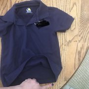 AA & DENNIS Uniform - 23 Reviews - Uniforms - 8807 Sw 132nd St