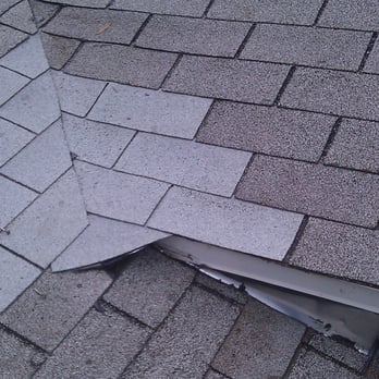 Photo Of American Quality Roof Repair   Orlando, FL, United States. Shingle  Roof