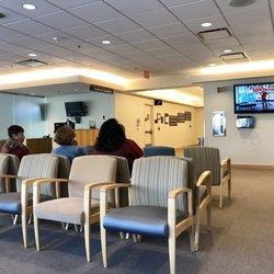 Hospital of the University of Pennsylvania - 3400 Spruce St