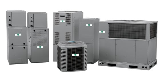 Northern Arizona Heating & Air: 5860 N Sherril Dr, Prescott Valley, AZ