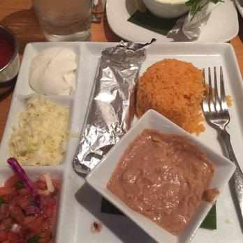 Good Mexican Food In Tulsa Ok