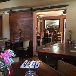 Photo Of Mckenna S Kitchen Havertown Pa United States Wonderful Ambiance Service