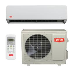 Dougherty Heating & Cooling: 607 N Washington St, Albany, GA