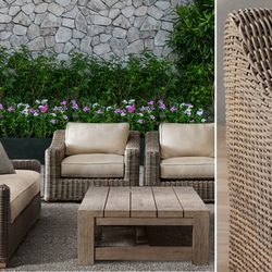 Outdoor Furniture Bellingham Washington Car Design Today