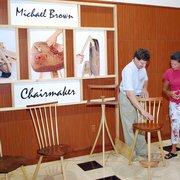 Hickory Furniture Mart 42 Photos 20 Reviews Interior Design