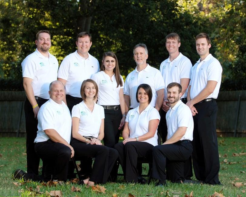 Shreveport Bossier Family Dental Care: 4955 N Market St, Shreveport, LA