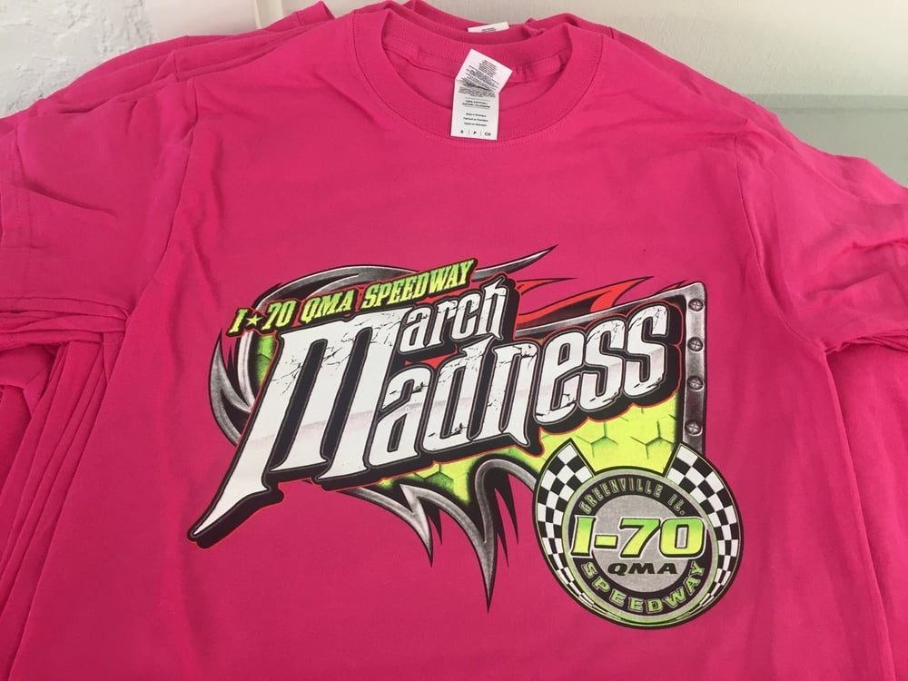 ds printing co 130 t shirt 325 droste rd ForT Shirt Printing St Charles Mo