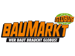 globus baumarkt building supplies leibnizstr 10 kornwestheim baden w rttemberg germany. Black Bedroom Furniture Sets. Home Design Ideas