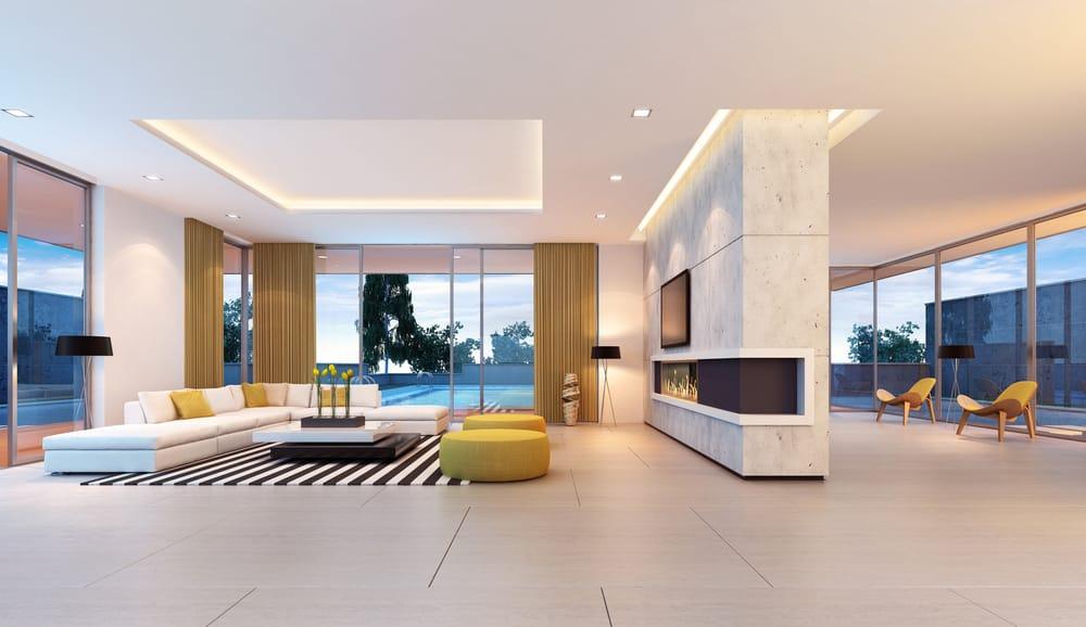 Gaita Property Management